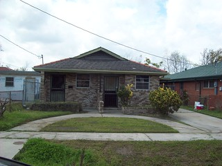Caffin Ave. 914 | by Preservation Resource Center of New Orleans