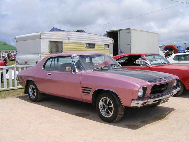Holden monaro gts hq series 1971 72 classic cars for Holden motor cars australia