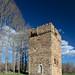 Torre de los Osorio