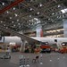 Boeing 787 Dreamliner ZY998