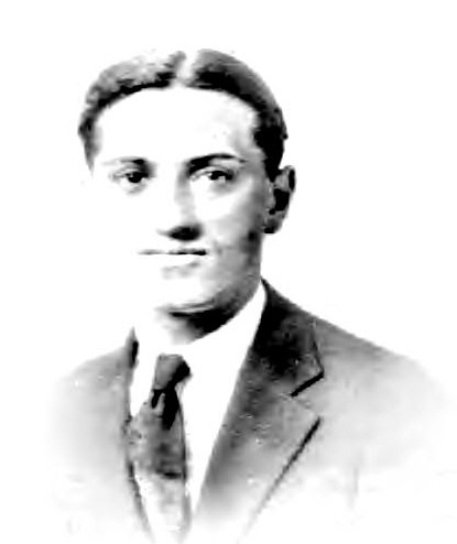 george gershwin essay I have to do a outline essay about george gershwin but i don't know how to do a outline essay.
