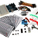 ARDX-Arduino Expermentation Kit (Components)