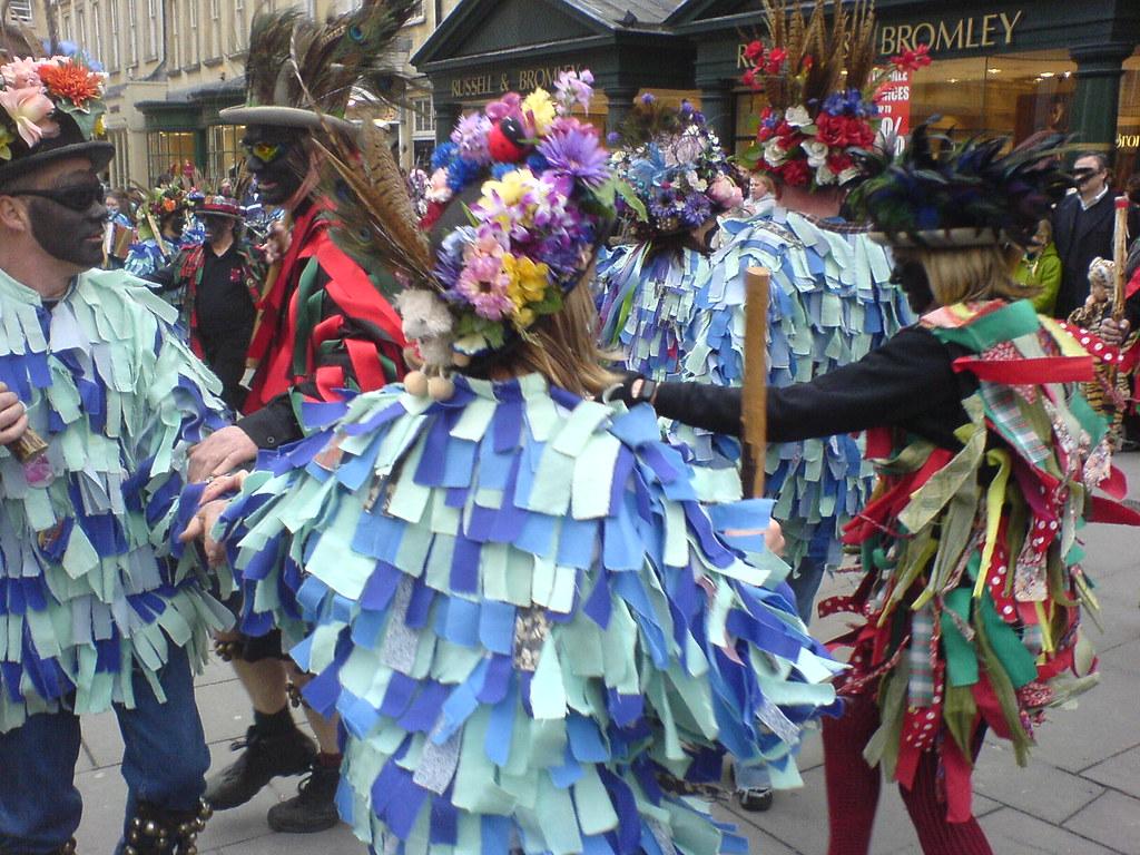 Bath Literary Festival  Five On A Treasure Island