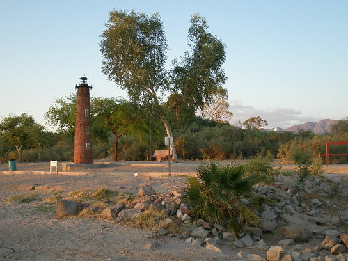currituck beach lighthouse | by Lake Havasu City Arizona