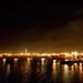 Chemical Docks