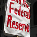 End the Federal Reserve