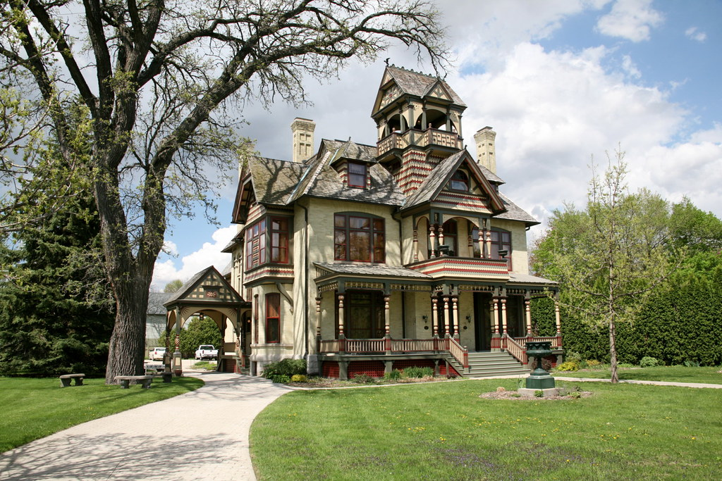 Snobby Homes For Sale