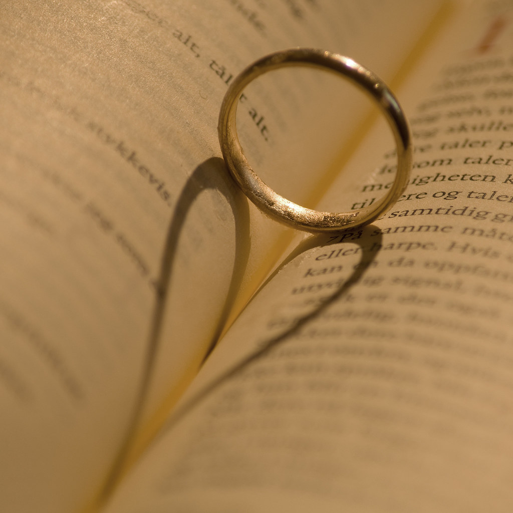 marriage and love anarchism and other essays