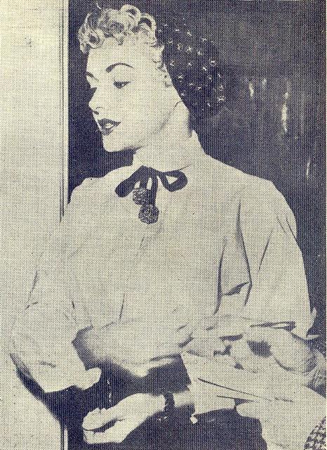 Século Ilustrado, No. 935, December 3 1955 - 8a