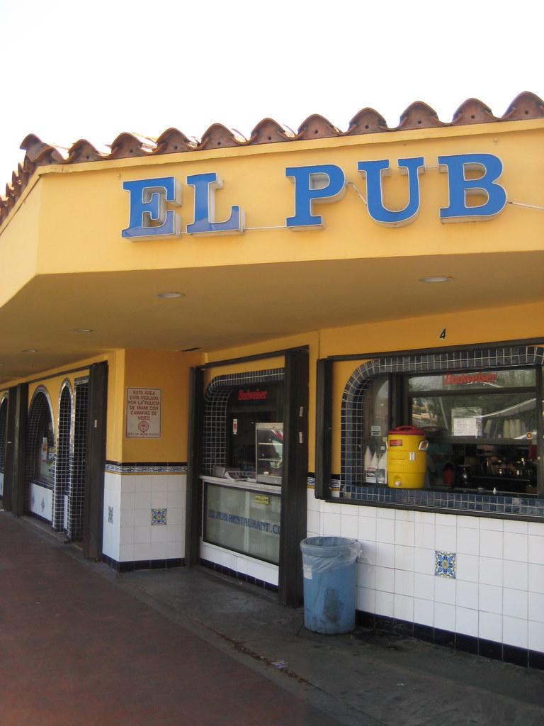 That Little Restaurant Oak Ridge Nj Menu
