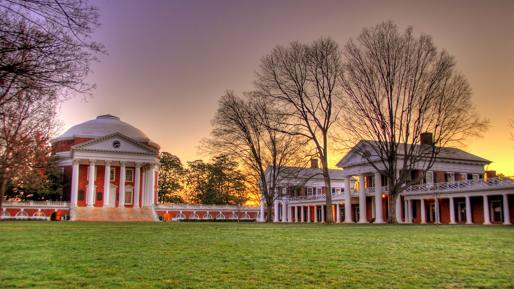 map of uva grounds with 3375469663 on Mappinglondon co likewise  besides Maps likewise Mls 563420 921 Rainier Rd Charlottesville Va 22903 furthermore 3375469663.