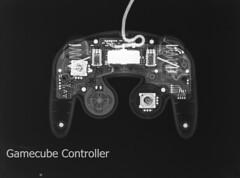 NGC Controller