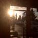 Sundown at Santanas