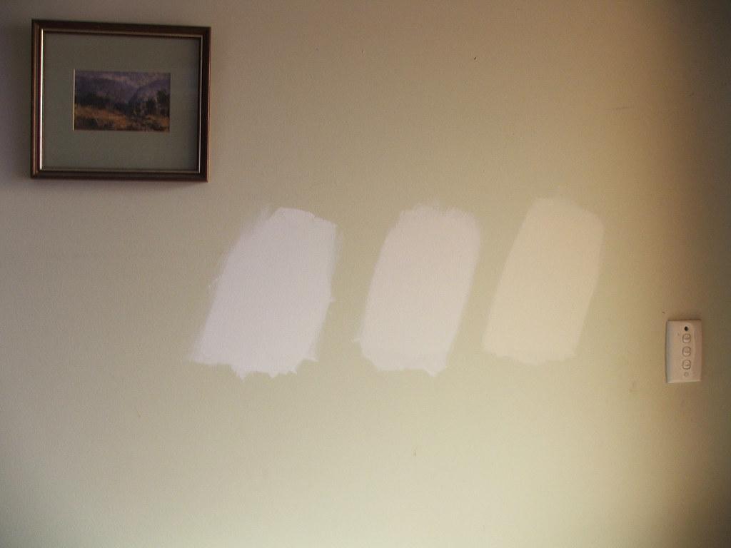 Dulux Paint Dulux  Rb