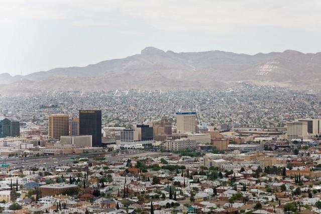 ciudad juarez mexico pope