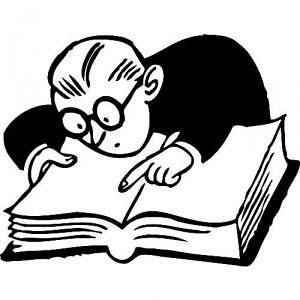 General literature essay questions