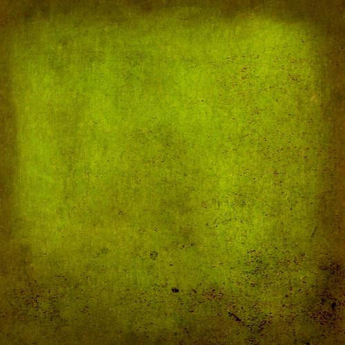 green grunge texture thumb - photo #14