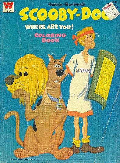 hb_scooby_coloring