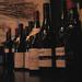Wunderbarer Wein