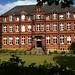 Dulwich School