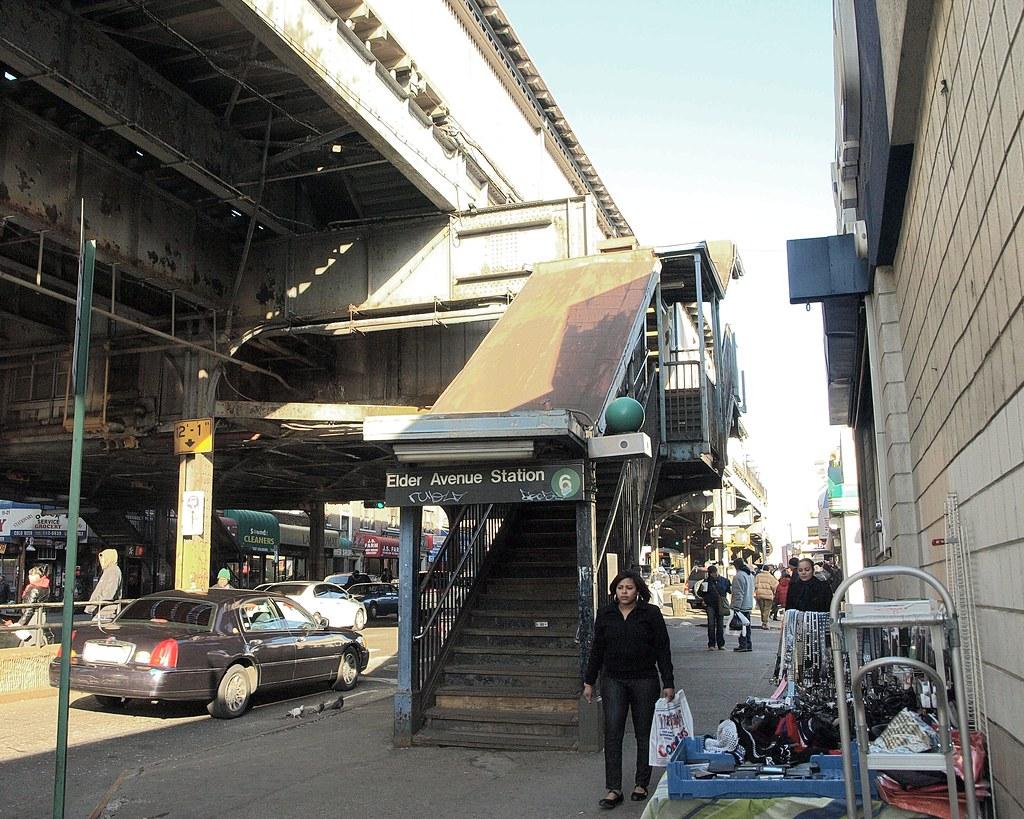 Elder avenue subway station bronx new york city jag9889 flickr