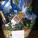 OhNuts Ocean Mist Purim Basket
