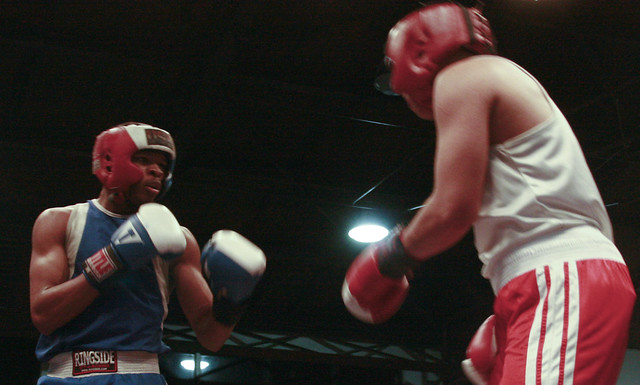 Golden Gloves? : amateur_boxing - reddit