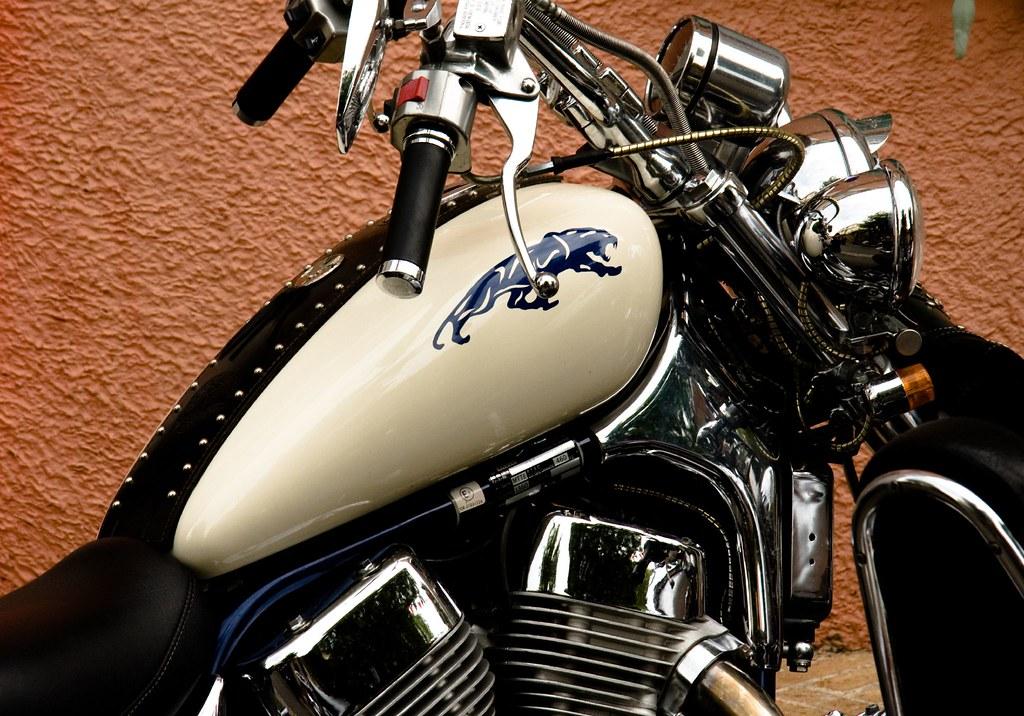 Harley Davidson Grimaud  Visitors Ticket