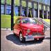 FIAT500 hdr
