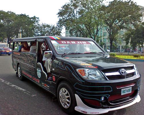 Cars For Sale Iloilo Philippines