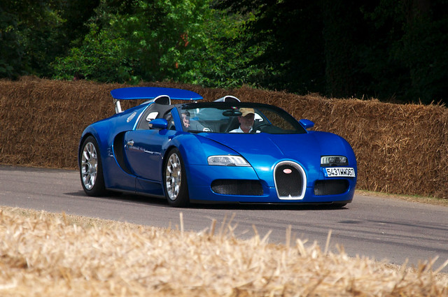 bugatti veyron convertible flickr photo sharing. Black Bedroom Furniture Sets. Home Design Ideas