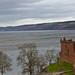 Urqhart Castle 82 / 365