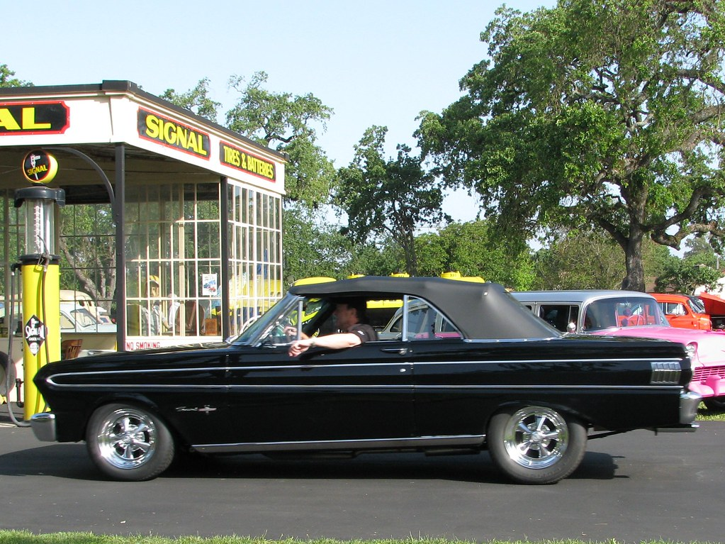 3395768908 on 1963 ford falcon sprint convertible for sale