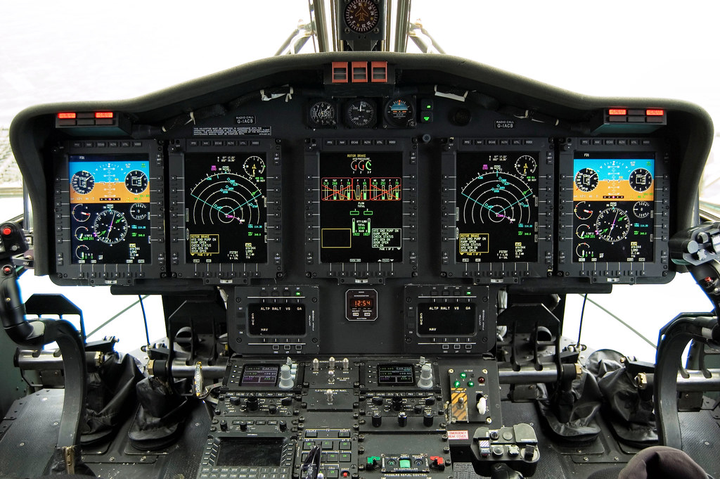 blackhawk helicopter interior with 3439119010 on Ste unk Battle Ready Airship besides Boeing E2 80 93Sikorsky RAH 66  anche as well Product together with Mi 24 Pics additionally Navy Copter Crash Lands Pair Hurt.