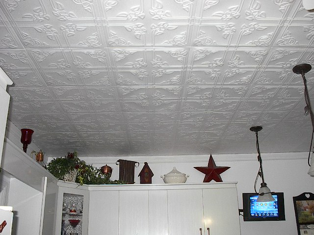 Styrofoam Polystyrene Ceiling Tiles To See More Images