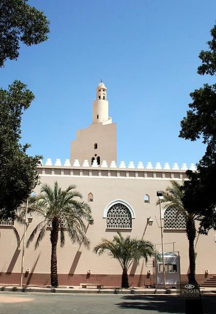 Al Madina Travel Agency Vehari