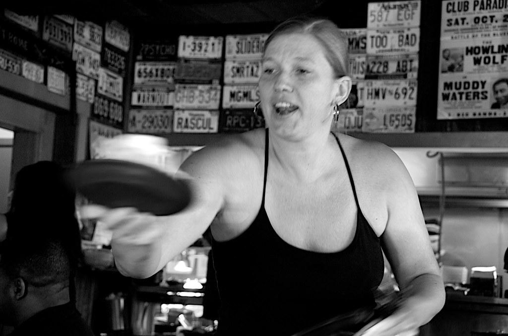 waitressing jobs in syracuse ny - photo#3