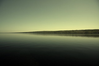 Seneca lake | by eflon