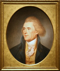 Thomas Jefferson | by cliff1066™