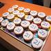Beechwood_cupcakes