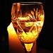DSC_0731_CandleWine