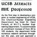 1969Chem&Elec_p285_ChemNuc_text