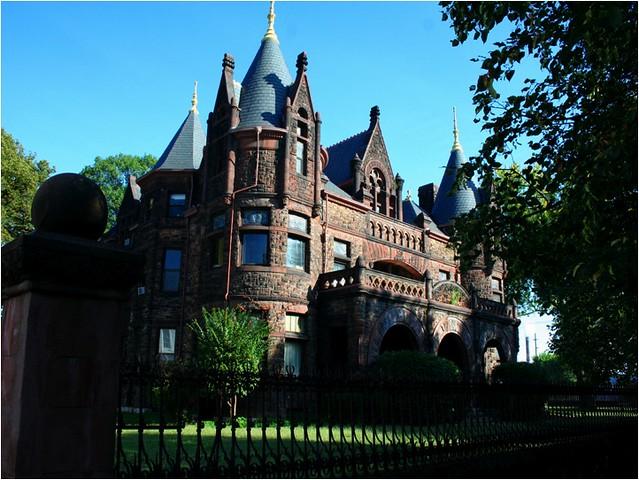 Cincinnati-Middletown  |Arbys Middletown Ohio