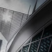 Calatrava - Star Attraction