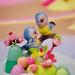 pip & pop birdies