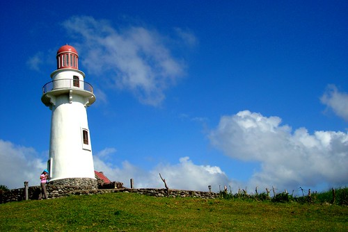 Basco Philippines  city pictures gallery : Basco Lighthouse, Batanes, Philippines | Flickr Photo Sharing!