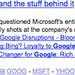google news youtube