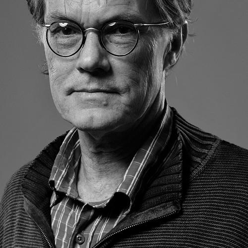 Sven Nordqvist - Pettersson Und Findus - Findus Zieht Um