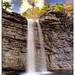 Awosting falls, New York