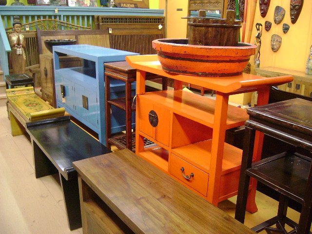 asian style furniture sale honolulu worldwide furnishings 970 queen st honolulu hawaii 96814 asian style furniture
